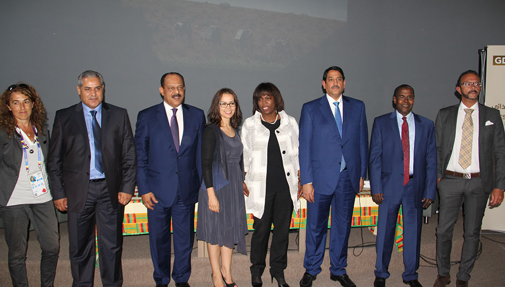 The-Global-Dryland-Alliance-launches-an-appeal-against-desertification